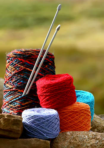 Kingcraig-Fabrics-Knitting-Yarn-1