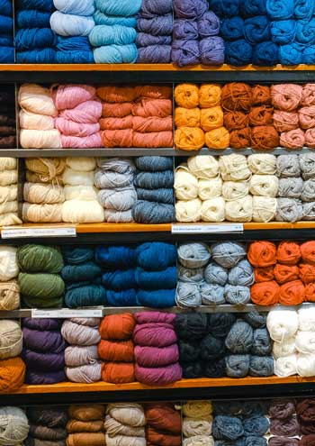 Kingcraig-Yarn-1