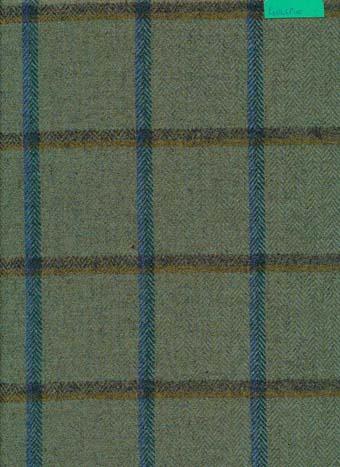 Kingcraig Fabrics Golspie