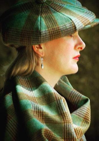 Kingcraig Fabrics Scarves 3
