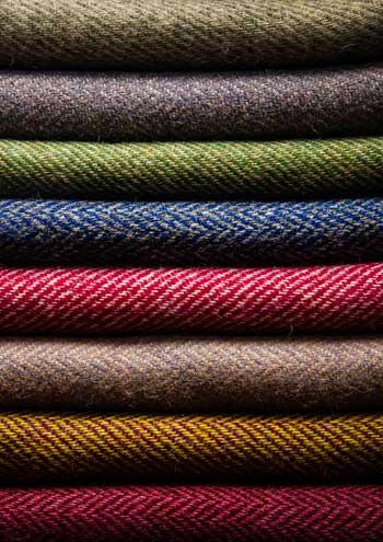 Kingcraig Fabrics Fabric 1 1