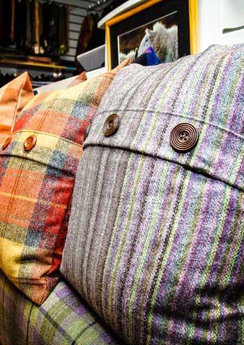 Kingcraig Fabrics Home Furnishings 4