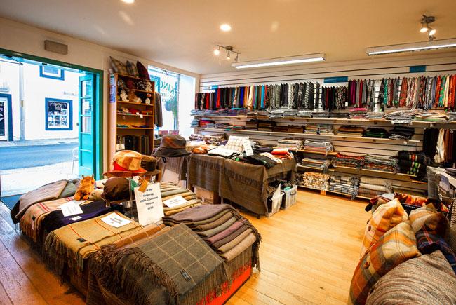 Kingcraig-Fabrics-Dornoch-Shop