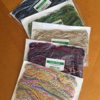 Yarn Craft Packs