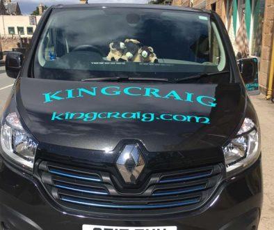 Kingcraig-Fabrics---Van
