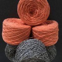 Merino/Cashmere Double Knitting
