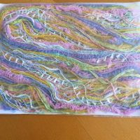 Pastel Mix Craft Pack
