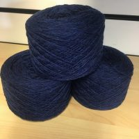 Oceana 4 Ply weight yarn 100 gram ball