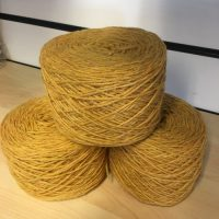 Marzipan DK weight yarn 100 gram ball